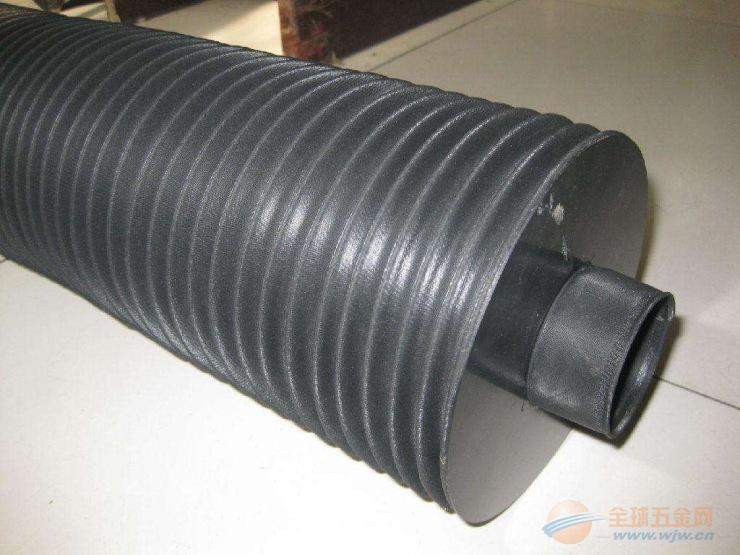 重庆*涪陵区 丝杠防护罩 贴心的服务