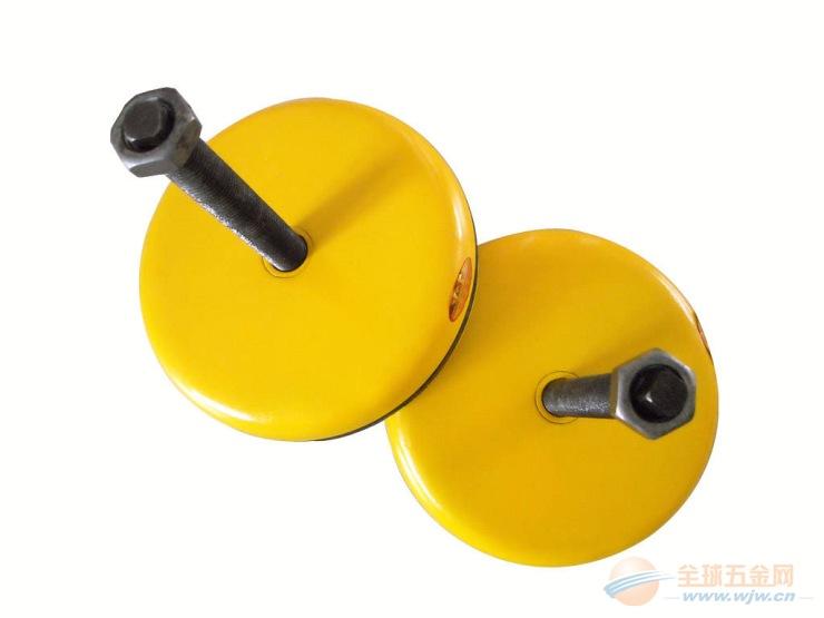 供应 咸丰县 中德牌机床垫铁 减震调整垫铁 大量现货