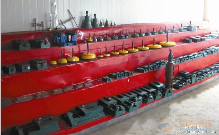 热销鹤岗机床垫铁 减震 调整垫铁 中德专业制造基地
