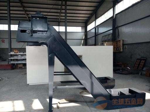 南通机床排屑机 排屑器 品种多 品质优