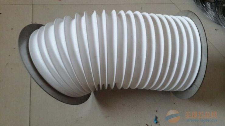 武陵区 专业生产 丝杠 保护套 机床护罩产品齐全