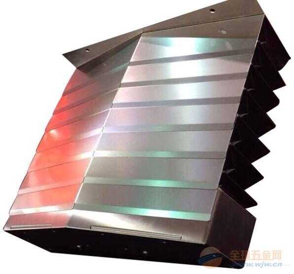 德阳直销钢板防护罩 保质保量