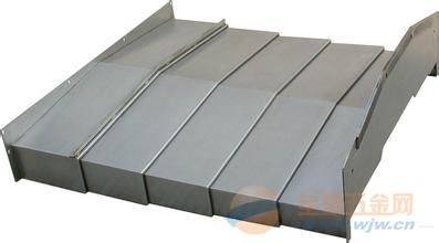 德阳销售钢板防护罩 经久耐用