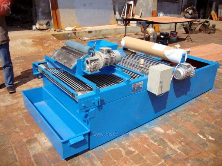 河北沧州 生产销售 中德牌纸带 滤机 过滤器 全国供货