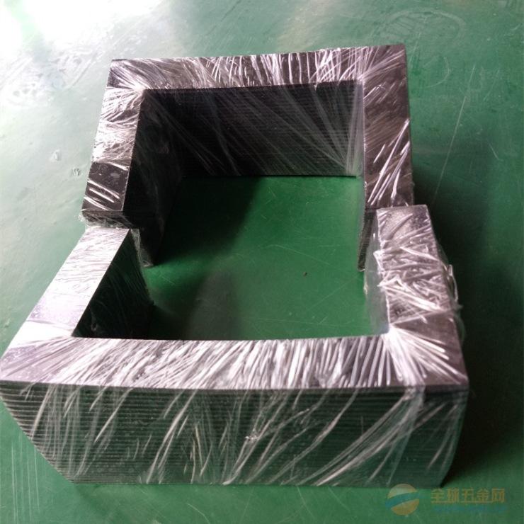 专业生产 宁晋县柔性风琴防护罩 防尘罩 安全环保