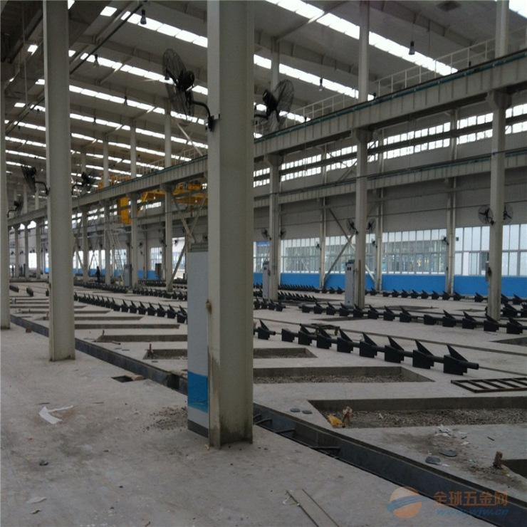 厂家直销 大冶市中德排屑机 步进输送器 行业精品
