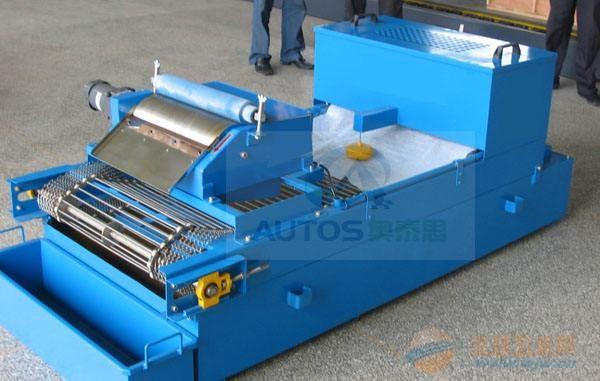 供应 岳阳 优质纸袋过滤机 过滤器专业生产厂家 质量保证