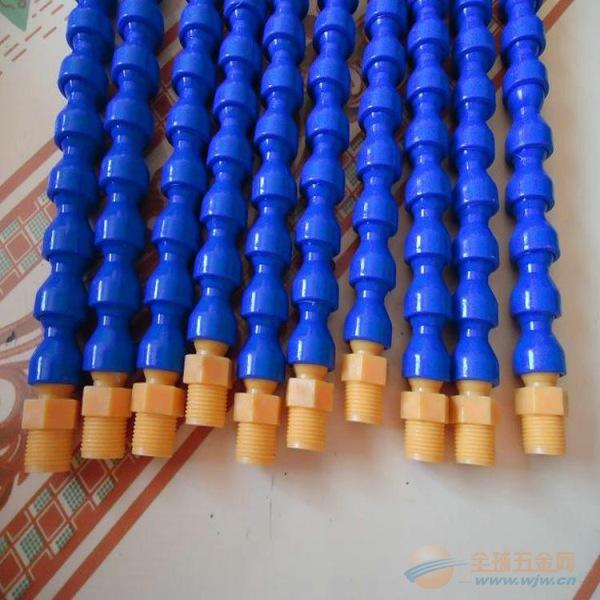 销售 郴州市中德牌机床冷却管 可调冷却管 实力优品