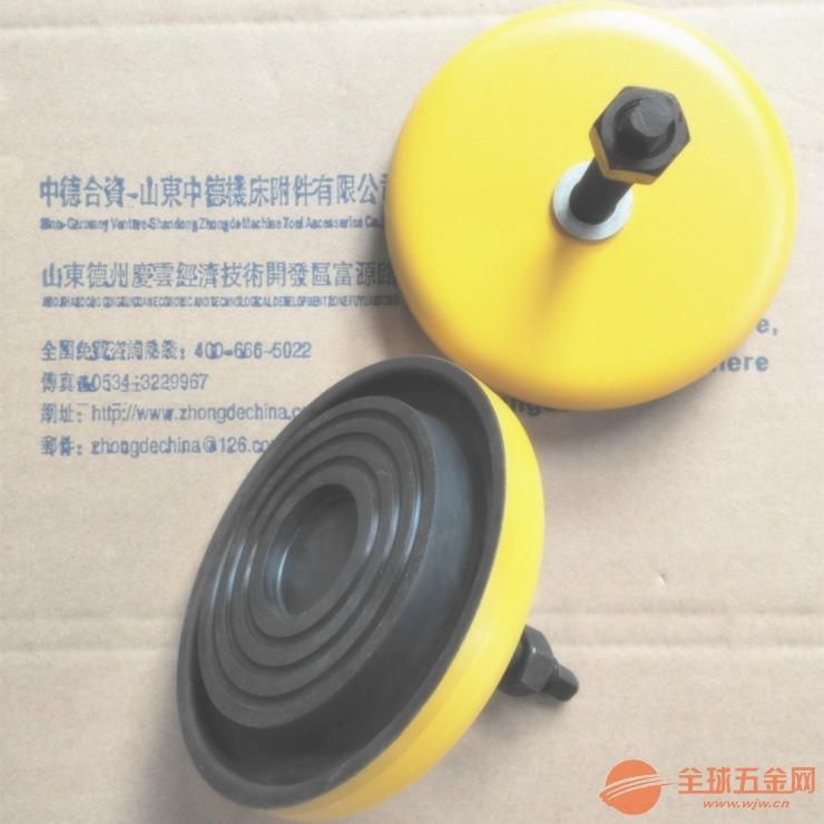 减震/调整垫铁,各种类型垫铁应有尽有,山东中德制造
