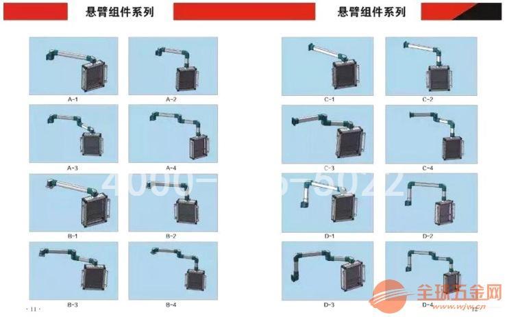 重庆丰都县供应山东中德生产CP210吊臂式配电箱