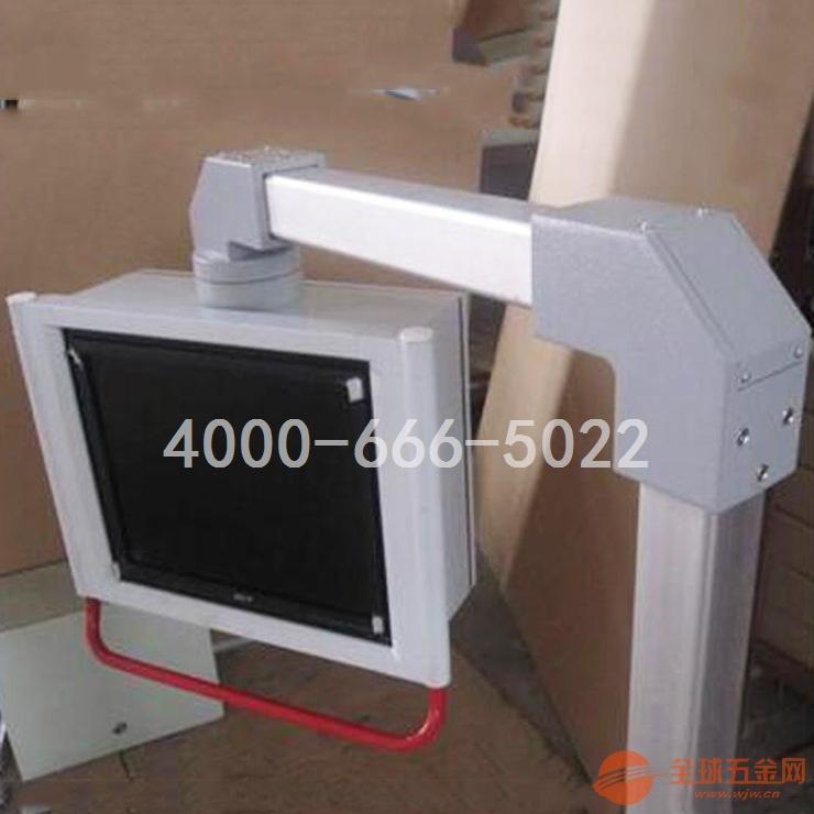 中德机床悬臂式配电箱 山东厂家生产销售