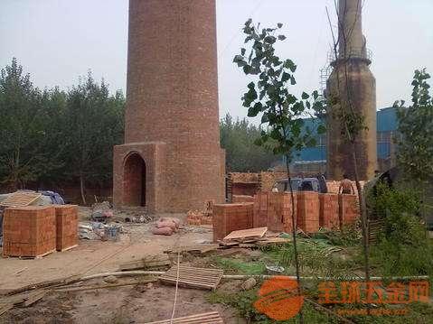 宜春电厂钢结构防腐