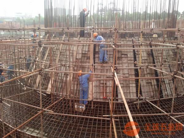 南宁仓库钢结构防腐