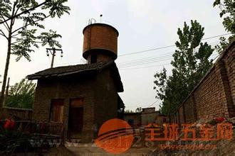 郫县厂房钢结构除漆防腐工程价格咨询