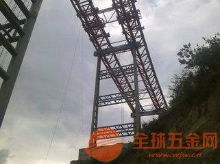 东山县烟囱新建工程施工公司期待与您的合作