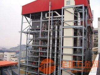 泰州钢结构防腐技术要求