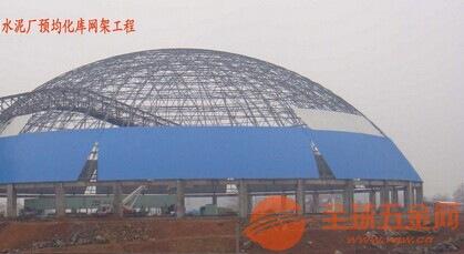 中区厂房钢结构除漆防腐公司欢迎您来咨询