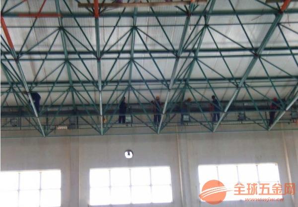 东区烟囱安装避雷针工程价格咨询