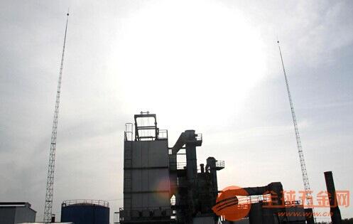 赣州电厂钢结构防腐