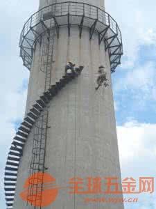 上海车间钢结构防腐施工