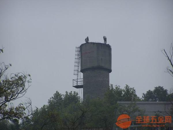 淮安电厂钢结构防腐