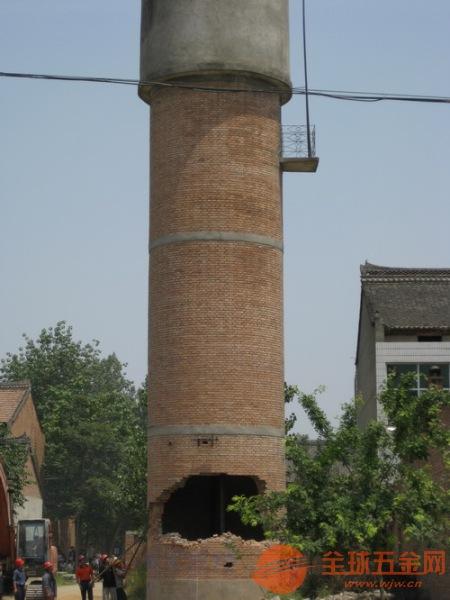 煤棚钢结构防腐大同区信誉施工单位