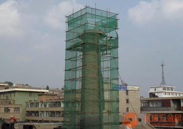 西宁钢结构防腐保温