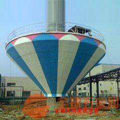 连云港烟囱安装避雷针价格在哪里看