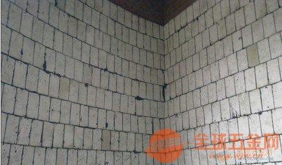 枣强县钢结构除锈刷油漆工程施工预算