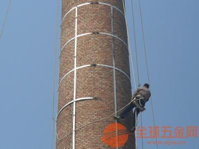 徐州火电厂烟囱防腐公司欢迎您咨询