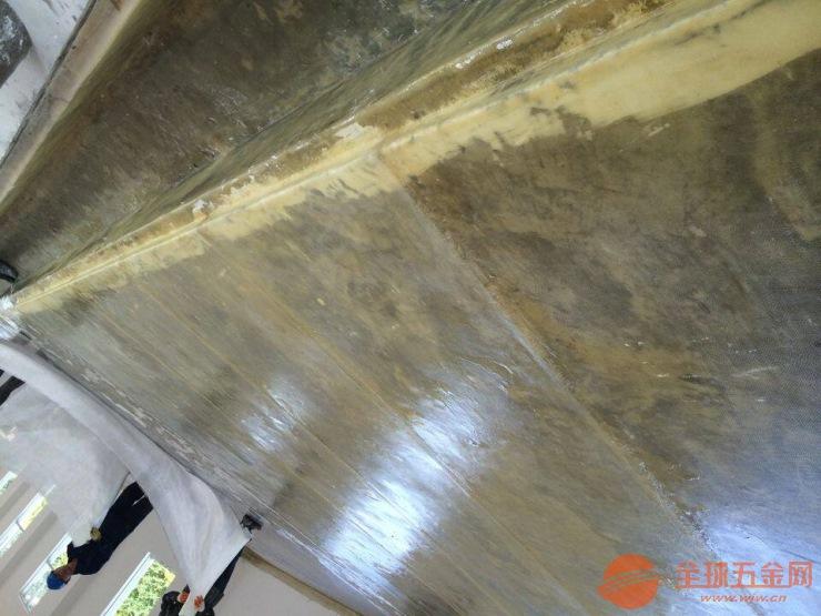 西平县废水池防腐公司欢迎光临