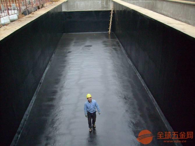 蚌埠酸碱水池防腐公司五布六油
