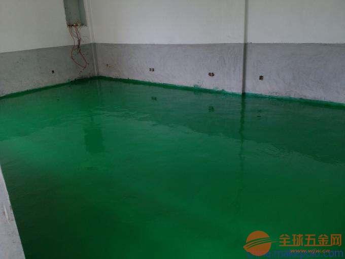 仪征市酸碱水池乙烯基树脂防腐公司五布六油