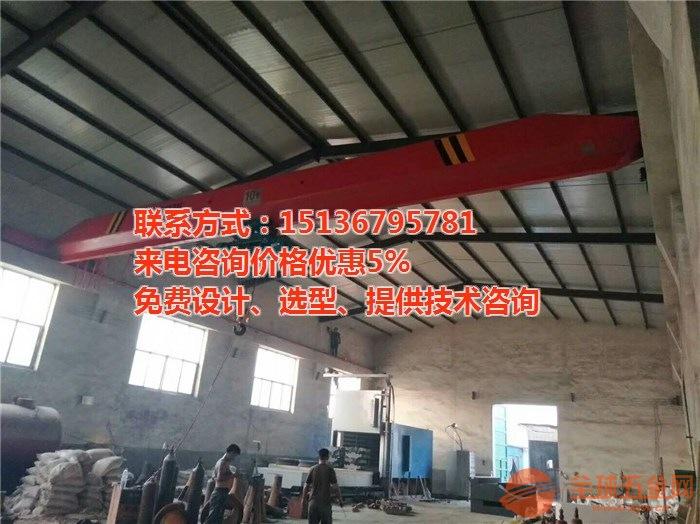 广州海珠天车Y天吊K航吊X龙门吊【结构简单实用】在广州海珠