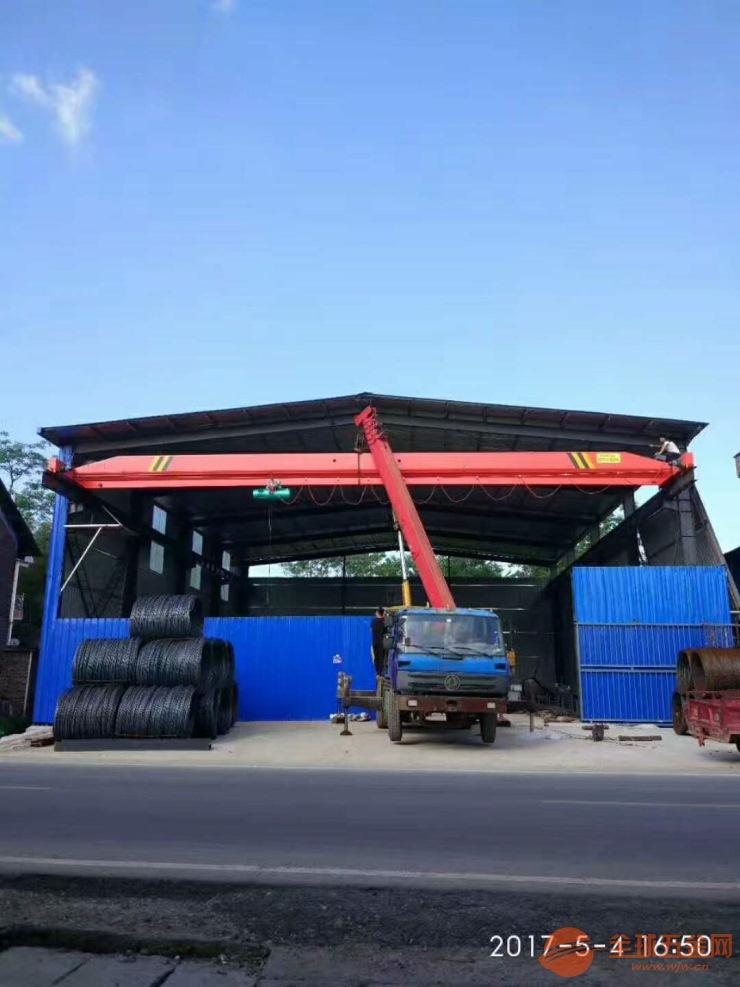 包头50吨龙门吊/50吨龙门吊价格/50吨龙门吊厂家在包头