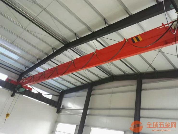 抚州广昌45吨龙门吊/45吨龙门吊价格/45吨龙门吊厂家在抚州广昌