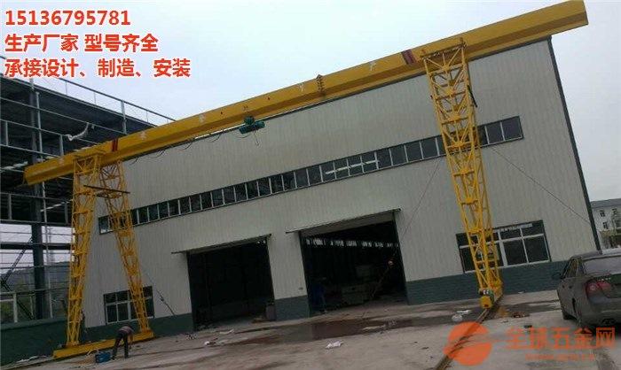 桥式行吊价格/LHB型防爆电动葫芦桥式行车生产厂家/防爆天吊