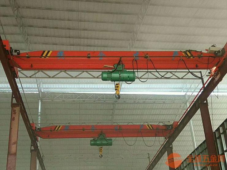 甘南50吨龙门吊/50吨龙门吊价格/50吨龙门吊厂家