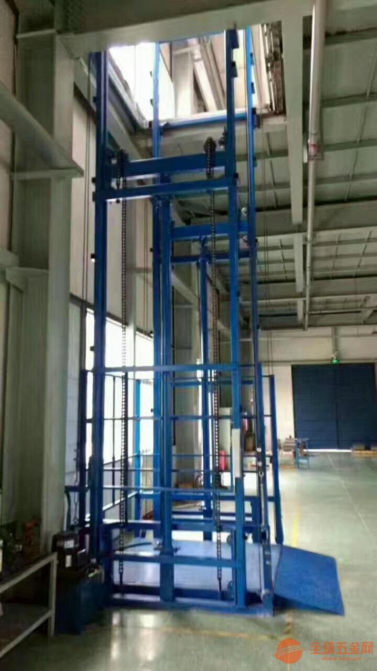 河池50吨龙门吊/50吨龙门吊价格/50吨龙门吊厂家