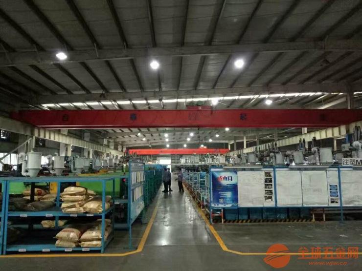 萍乡湘东50吨龙门吊/50吨龙门吊价格/50吨龙门吊