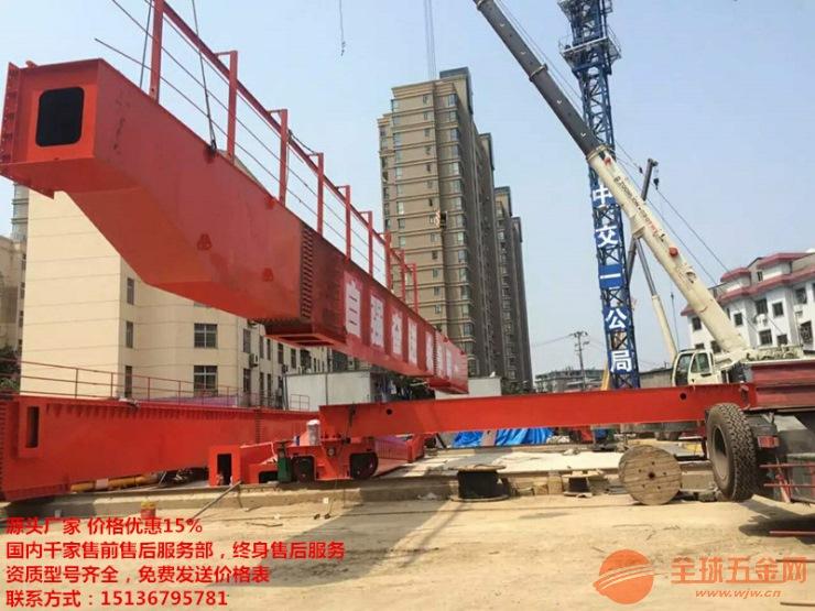 玉门出租60吨龙门吊/租赁60吨龙门吊在玉门