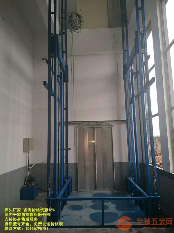 醴陵出租45吨龙门吊/租赁45吨龙门吊在醴陵