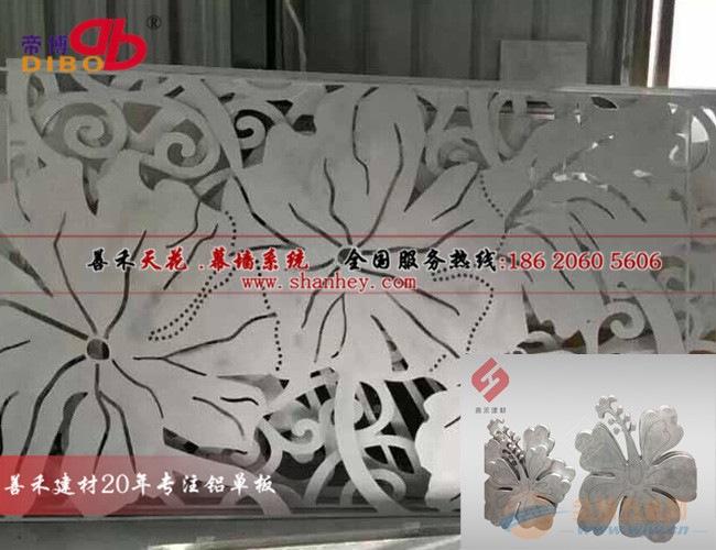 外墙雕花板,善禾雕花板厂,雕花板多少钱
