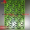 2.5mm雕花铝单板价格 青岛雕花铝单板厂家
