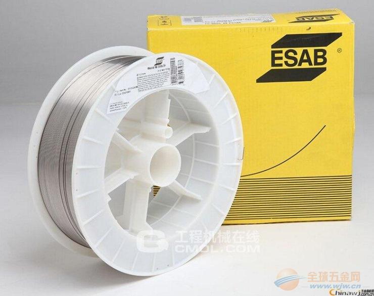正品OK ER4047铝合金焊丝