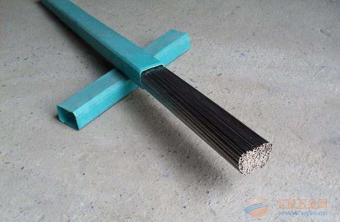 304不锈钢焊丝厂家