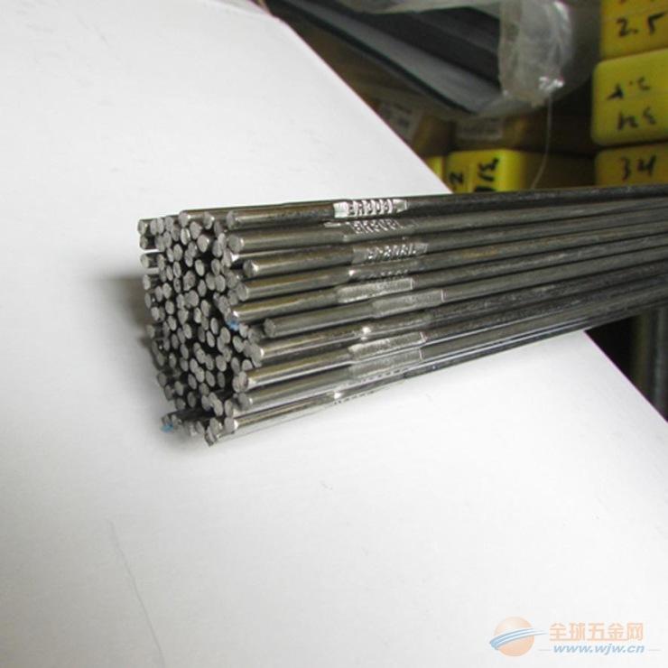 不锈钢焊丝304氩弧焊丝