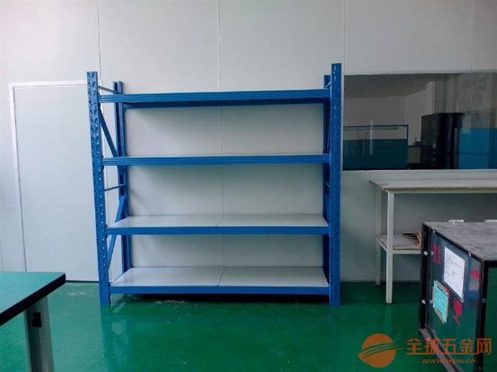 仓储货架 大朗仓储货架 重型仓储货架