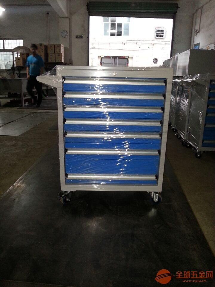 工具车生产家 6抽工具车 工具车现货供应