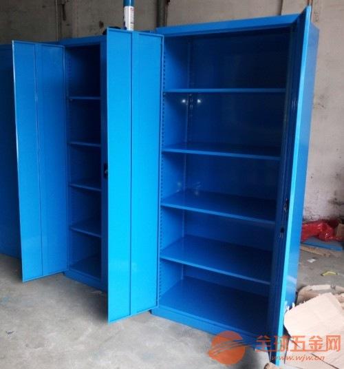 工具柜 重型工具柜